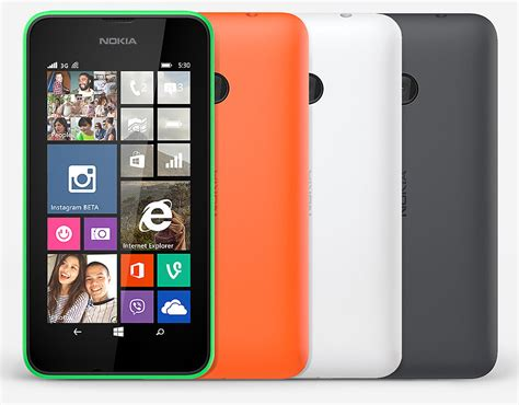 themes nokia lumia 530 download windows 8 start screen editor now customize