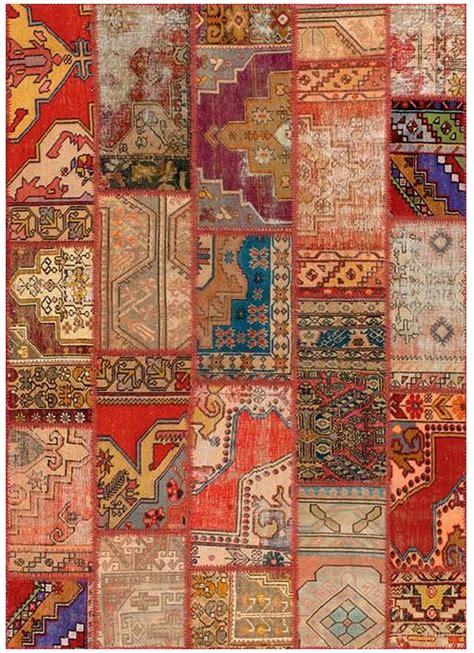 teppich verschicken teppich verschicken ups 18410820170821 blomap