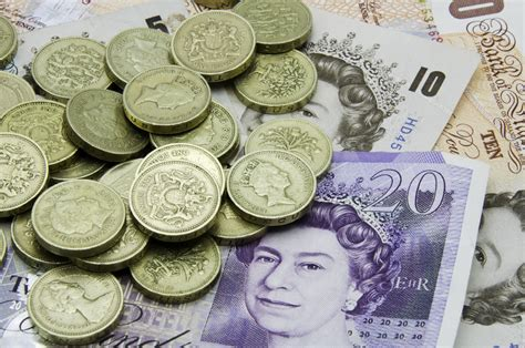currency gbp gbp awaits uk data for more direction realtime forex