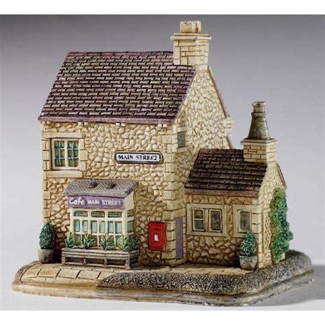 pin by erik huilca on casa pinterest appalachian 1000 images about mini casas mini houses on pinterest