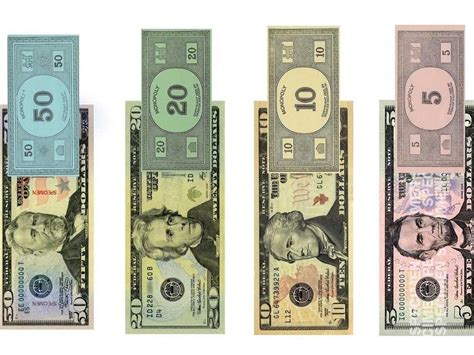monopoly money colors reddit fed monopoly money image business insider