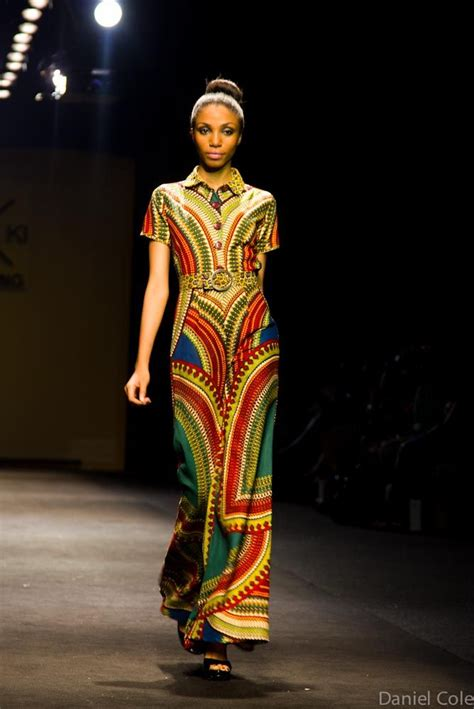 208 best images about africa fashion on