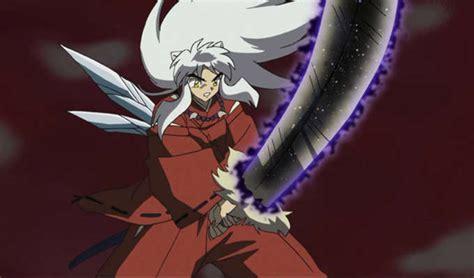 film anime pedang 7 pedang paling kuat dan melegenda dalam anime kincir
