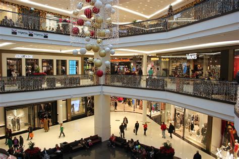 berliner shops the 5 best shopping areas in berlin berlin enjoy