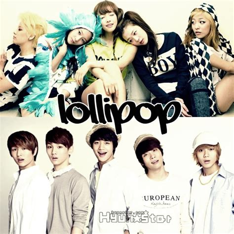 lollipop lagelu mp3 dj remix song download download mp3 f x ft shinee lollipop programnode