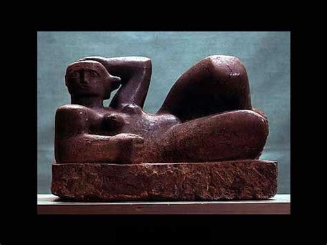 henry moore reclining figure 1929 sculpture henry spencer moore reclining figure leeds