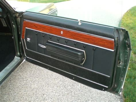 strato bench seat strato bench seat 28 images chevelle bench seats for