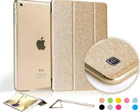 Garskin Gold For 2 3 4 Mini 1 2 3 mini 1 2 2 3 4 5 6 air smart cover gold end 5