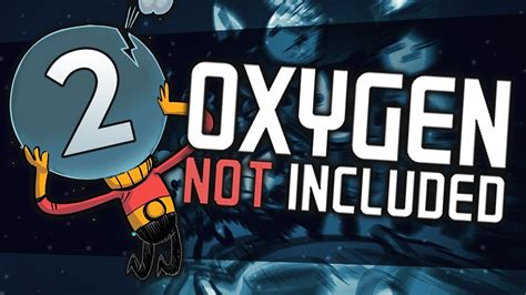 Oxygen Not Included Detox Air by Oxygen Not Included 2 Contaminated Air