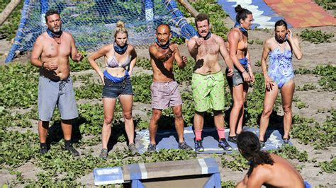 survivor in tv ratings extended survivor wins wednesday