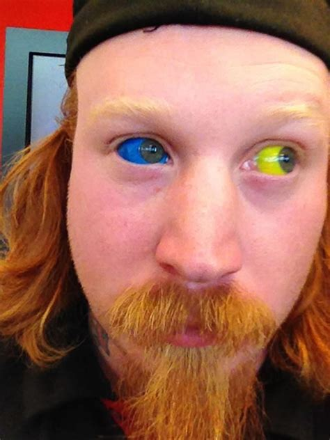 corneal tattoo 10 eyeball tattoos that look incredibly