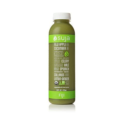 Can You Buy Detox Drinks In Stores by Suja Juice No Juicer No Problem The Best Store Bought