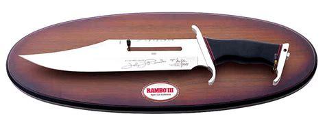 rambo knives for sale rambo knife rambo iii se united cutlery rambo prop