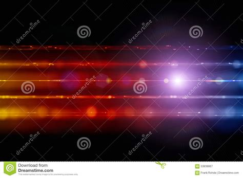 futuristic colors futuristic colors stock illustration image 53838867
