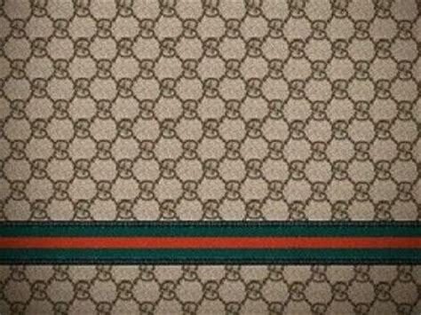 V51 Wallpaper Sticker Motif Vintage Brown gucci pattern free wallpaper mobcup harvest