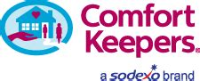 Comfort Keepers Corporate Office comfort keepers senior care