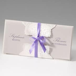 Hochzeitseinladung 3 Teilig by Hochzeitseinladungskarten Gestalten