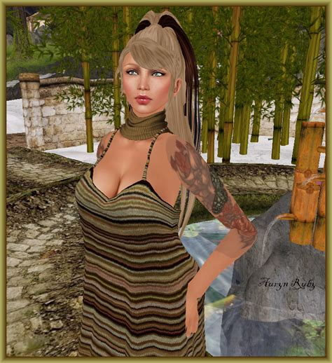 noa bamboo tattoo gili trawangan auryn s fashion closet caminando entre bamboo