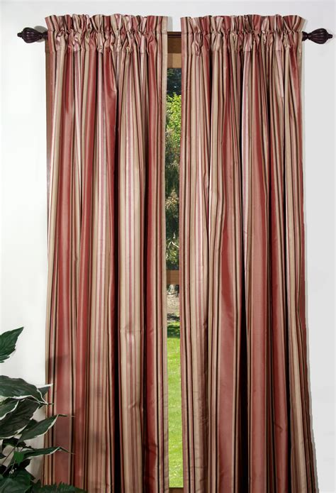 cheap curtains online shopping clearance curtains valance grommet the curtain shop