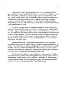 A Personal Essay Exle by Fiction Attic Press Memoir And Personal Essay Contest