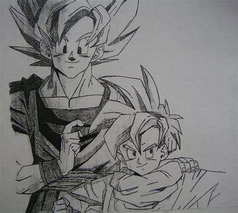 Cool Z Drawings by Z By Soart On Deviantart