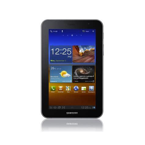 Gt P6200 samsung galaxy tab 7 0 plus gt p6200 16 go tablette