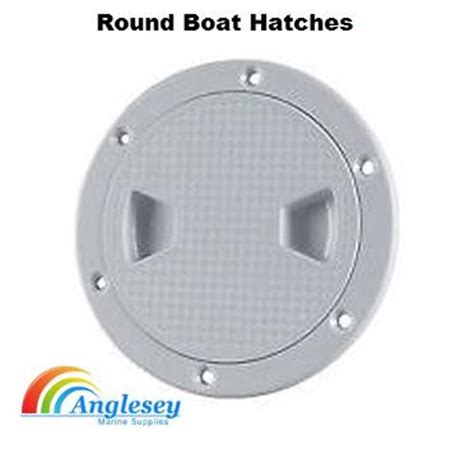 round boat cleats boat deck fittings deck cleats boat grab handles boat hatches
