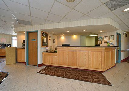 comfort inn mansfield pa comfort inn mansfield mansfield pa jobs hospitality online