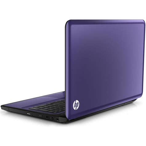 hp pavilion  se laptop price