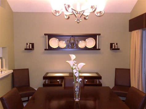Diy Dining Room Decor by 18 Diy Dining Room Wall Cheapairline Info