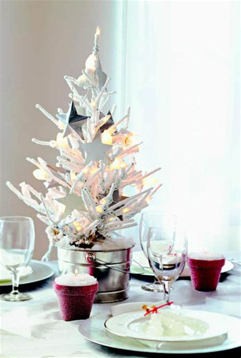 xmas tree table arrengment images 40 fabulous centerpiece ideas and inspirations all about