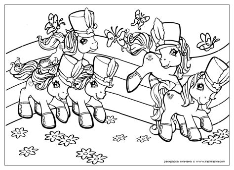 my pony coloring book review my pony coloring pages 24 my pony
