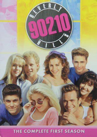 dramacool dream high watch beverly hills 90210 season 1 episode 3 every