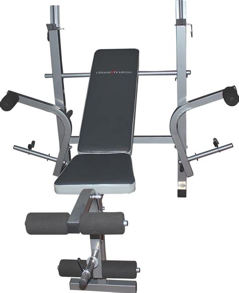 semi recumbent ab bench best fitness semi recumbent ab bench bestfitness semi