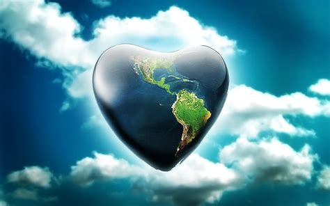 apple wallpaper earth day earth day wallpaper cool images