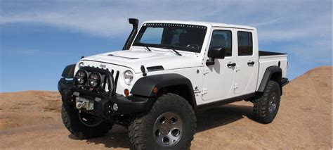 When Will 2020 Jeep Wrangler Be Available by 2020 Jeep Wrangler Unlimited Rumor Price 2019 2020 Jeep