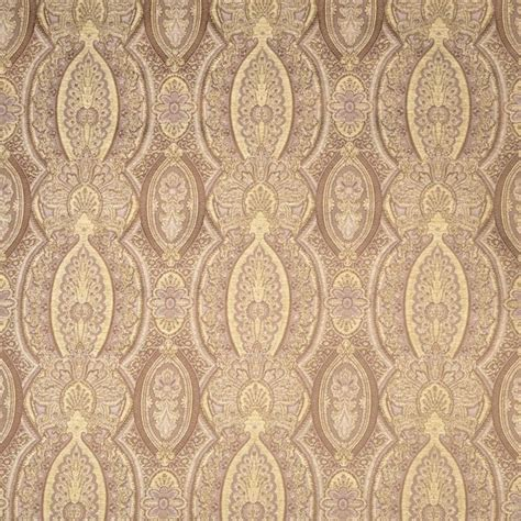 victorian upholstery fabric vervain fabric varese opal 571601 victorian upholstery fabric