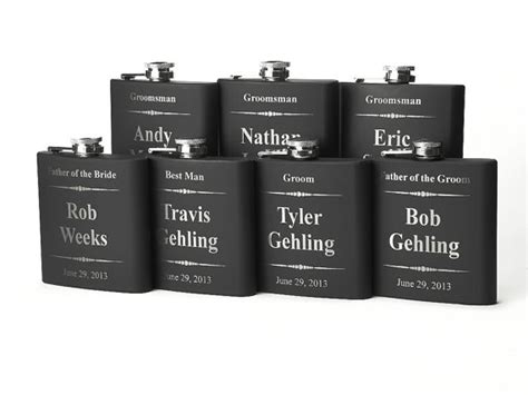 quotes for groomsmen gifts groomsmen quotes for engraving quotesgram