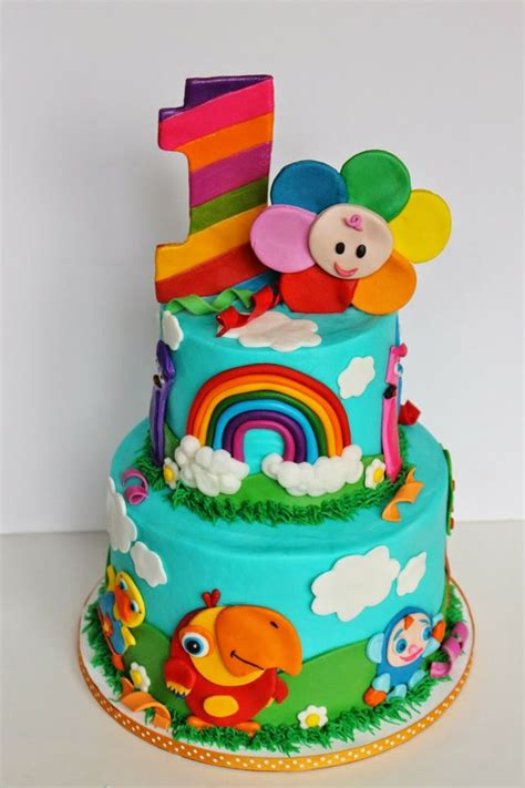 Baby Birthday Cake by 38 Best Images About Birthday Cakes By You