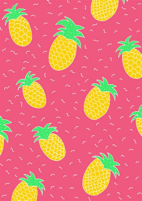 check pattern tumblr patternbase check my tumblr full of my patterns and