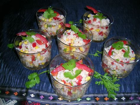 libro au coeur des saveurs salade compos 233 e cuisine divine salade compos 233 e voyage au coeur des saveurs