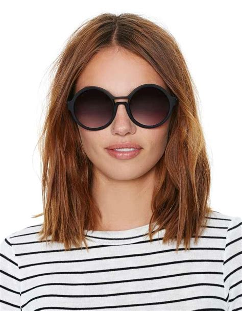 Mode Coupe Cheveux by Mode Coupe Cheveux Femme 2016 Coiffure Cheveux Facile