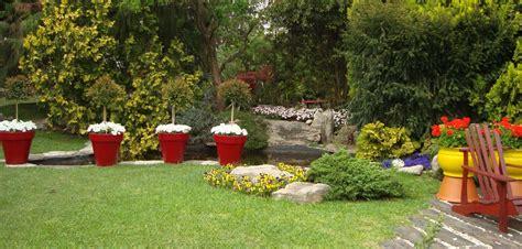 como tener un jardin en casa 191 por qu 233 tener un jard 237 n en el hogar resuelto