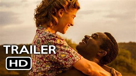 watch movie online free streaming a united kingdom 2016 a united kingdom official trailer 1 2016 david oyelowo rosamund pike drama movie hd youtube