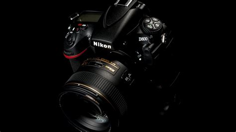 camera photography wallpaper nikon nikon wallpaper hd wallpapersafari