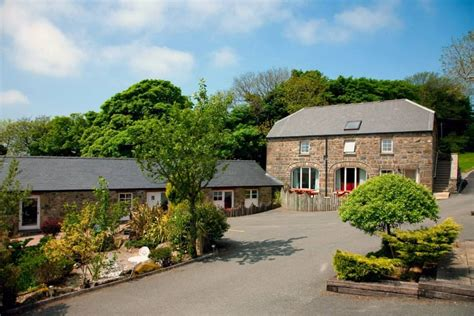 friendly gellifawr cottages newport pets welcome