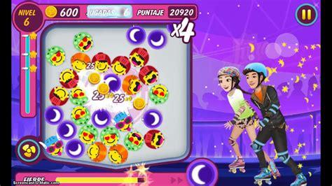 disney latino juegos soy luna disneylatino soy luna juegos newhairstylesformen2014 com