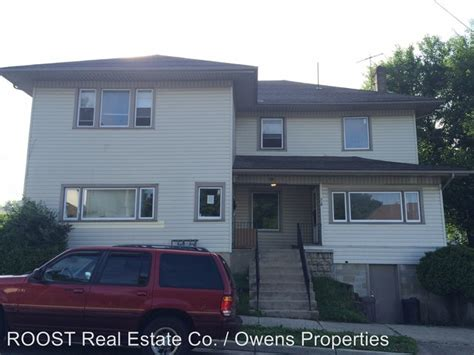 2 bedroom apartments in springfield ohio 710 olive st springfield oh 45503 rentals springfield