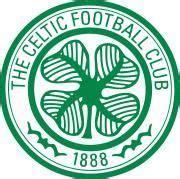 working  celtic football club glassdoorcouk