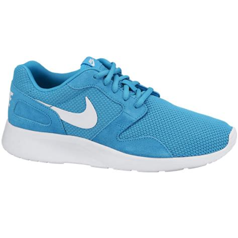 imagenes de tenis nike kaishi nike men kaishi sneaker mens shoes sneakers blue new roshe